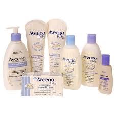 RUN!!! FREE Aveeno Baby Moisturizing Cream at CVS! Printable Coupon Deal!
