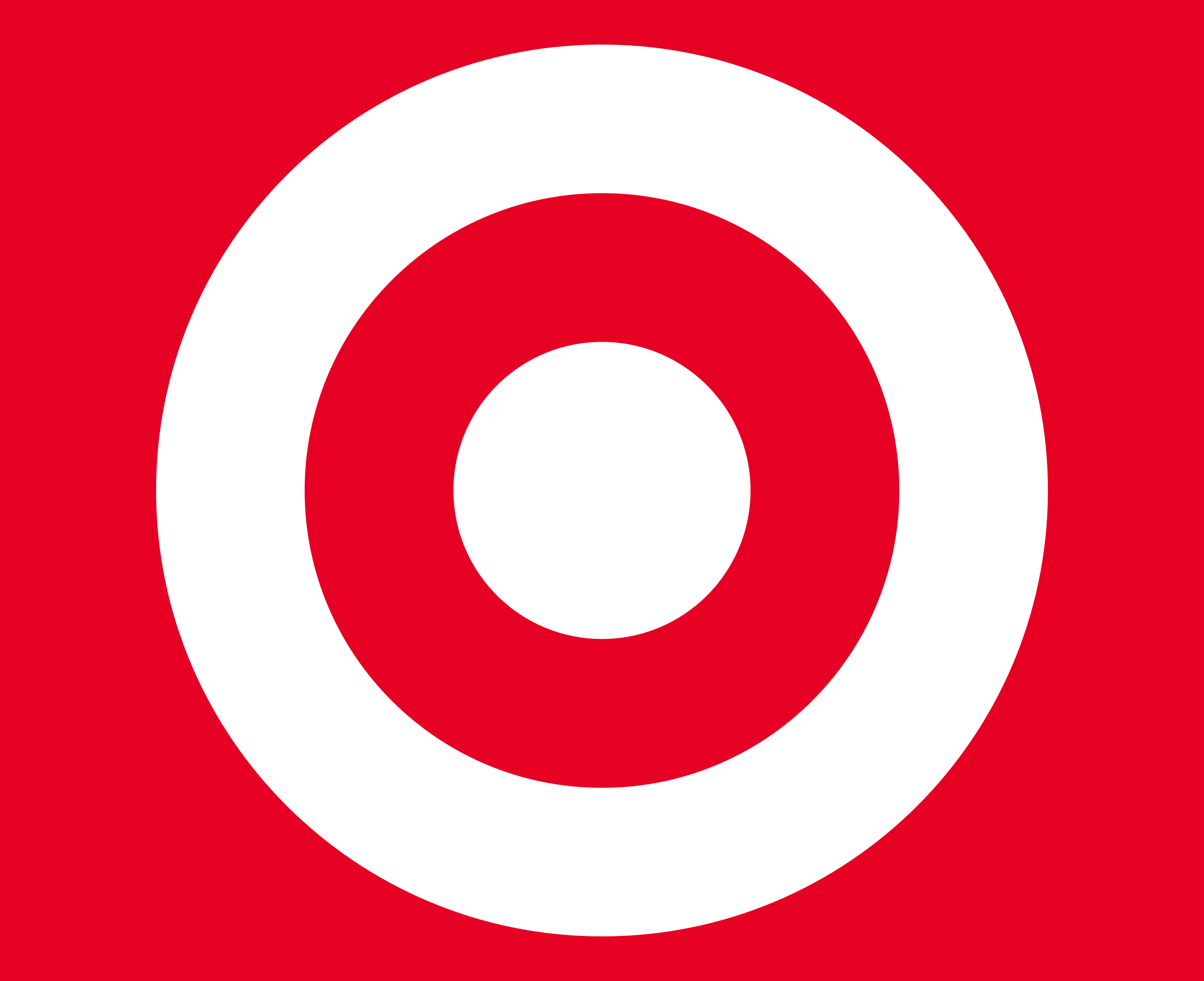 How to Earn 5% off on Every Target Purchase for FREE With no Credit Needed!!
