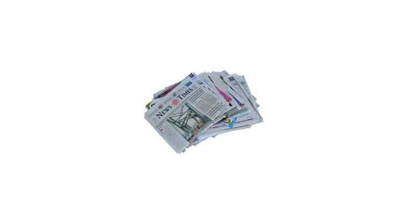 Ways to Get Free or Cheap Sunday Newspapers!