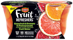 Get Del Monte Fruit Refreshers at Dollar Tree for FREE!!! Printable Coupon Deal!!