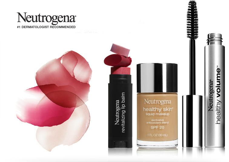 Hot Deal on Neutrogena at Walmart! Printable Coupon & Ibotta!!!