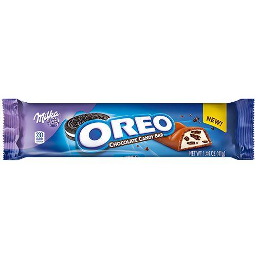 Oreo Milka Candy Money Maker at Walgreens! No Coupon Needed!!