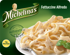Michelina's Dinner Entrees for $0.80 at Food Lion!! Printable Coupon!!