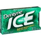 Dentyne Ice MONEYMAKER at Rite Aid!!! No Coupon Needed!