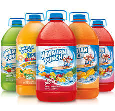 Hawaiian Punch 128 oz for $1.49 at King Soopers!! No Coupons Needed!