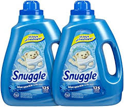 Snuggle Fabric Softener for $1.99 at Stop & Shop!! Printable Coupon Deal!!