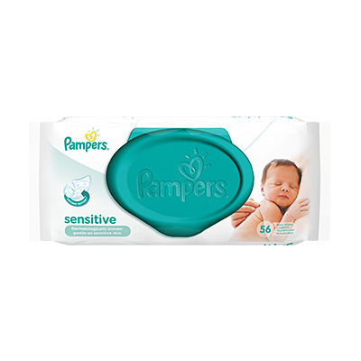 Pampers Baby Wipes for $0.49 at King Soopers! Digital Deal!