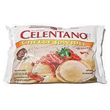 Celentano Pasta for $0.69 at Publix!!