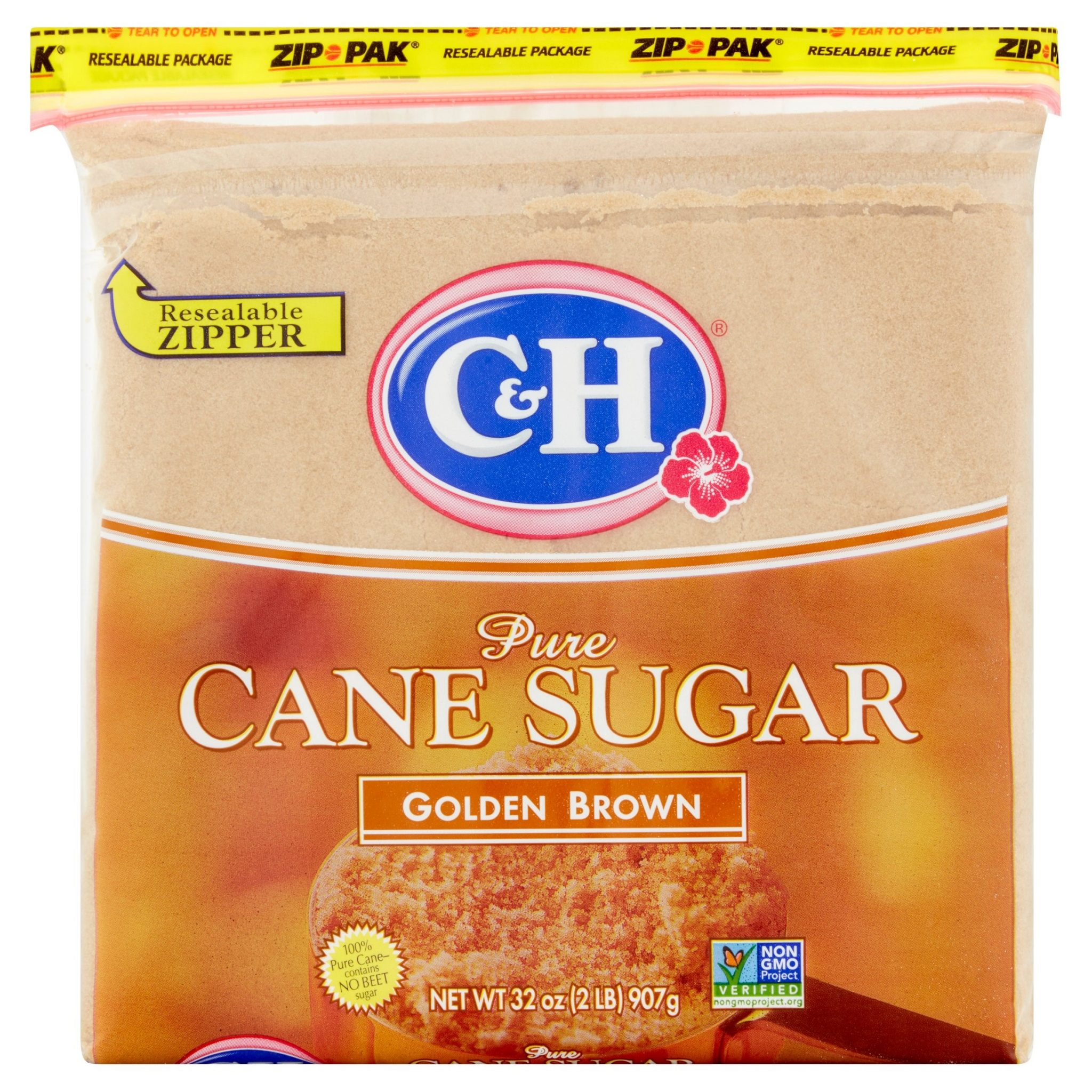 Check Out This Sweet Price on Powdered or Brown Sugar at Safeway!!
