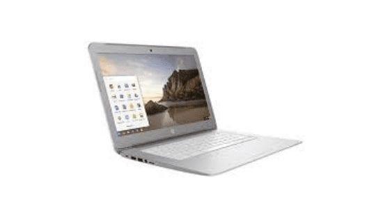 YMMV Deal! HP Chromebook 14 for $69.00 (Reg. $279.00) at Walmart.