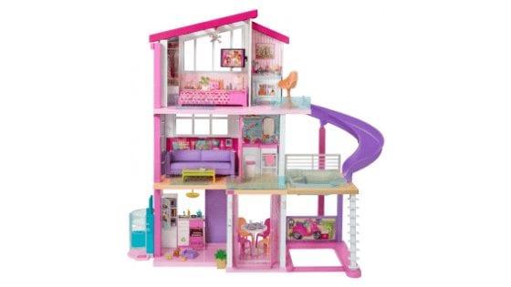 Barbie Dream House Online Deal!! HOT DEAL!