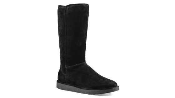 UGG Boots Up to 52% Off!! Online Deal!! UGG Nero Abree Suede Boot for $159.99 (Reg. $295.00)!!
