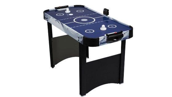 Franklin Sports 48″ Straight Leg Air Hockey Table for $32.85 (Reg. $129.99)