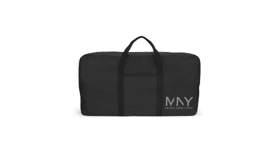 Marc New York Carry a Ton Duffle on Clearance for $7.49 (Reg. $40.00)! Online Deal!