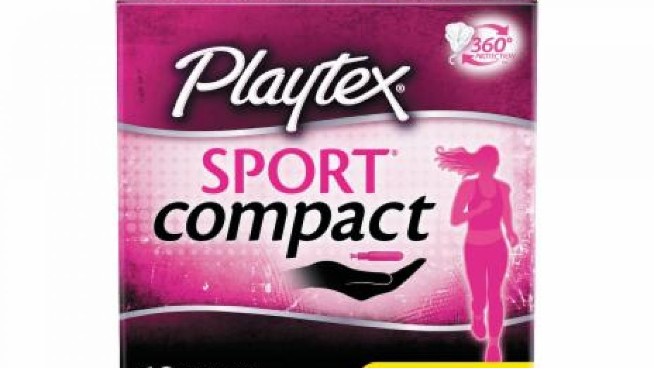 playtexsportcompact