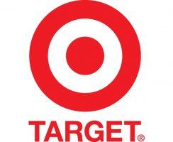 targetr_logo